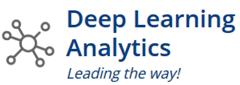 Semantic Segmentation using Deep Lab V3 | Deep Learning